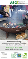 Outdoor-Cooking (pdf-Datei)