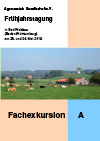 Fachexkursion-A