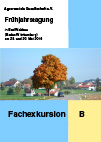Fachexkursion-B